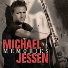 Michael Jessen - Memories [CD]