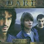 Dare - Belief [CD]