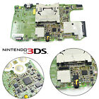 Original Console Main Board Motherboard Replacement for Nintendo 3DS US Version
