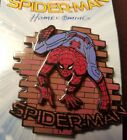 2014 Panini Ultimate Spider-Man Stickers 13