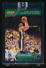 2016 Panini Instant NBA Finals Basketball Cards 11