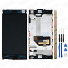 LCD Display Touch Screen Digitizer Replacement For Nextbit Robin