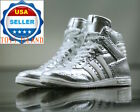 1 6 Female Sneakers Shoes SILVER For 12 PHICEN Hot Toys VERYCOOL Figure USA