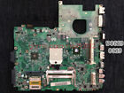 For Acer Aspire 6530 6530G Laptop Motherboard DA0ZK3MB6F0 Mainboard 100 tested