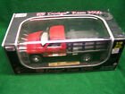 ANSON 30382 1 18 DODGE RAM 3500 Stake Bed Truck In Box NICE CONDITION