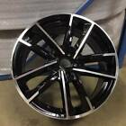 19 RS7 PERFORMANCE STYLE WHEELS RIMS FITS AUDI TT 32 QUATTRO COUPE ROADSTER