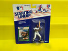 1989 Starting Lineup Harold Baines/Chicago White Sox/St Michaels High/RARE/