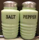Pepper Shakers-Original