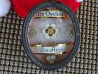 Reliquary Relic Very Rare St Anne mother of Blessed Virgin Mary