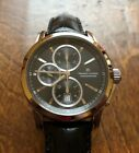 Maurice Lacroix Pontos Chronographe Mens Watch PT7538-Swiss Made