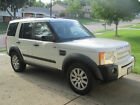 2005 Land Rover LR3  for $3900 dollars