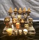 Funko Mystery Minis lot of 19 Harry Potter blind box - new no boxes