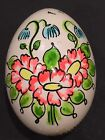 Ukraine PysankyPysanka Hand Painted Real Blown Easter Egg Collectible Ornament14