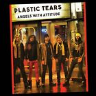 Plastic Tears - Angels With Attitude [CD]