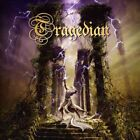 Tragedian - Decimation [CD]