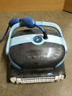 Dolphin Nautilus Plus CleverClean Robotic Pool Cleaner 99996403 PC USED