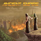 Ancient Empire - When Empires Fall US Premier Power Metal