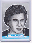 Artist / Collector Paul Lempa Combines Passions, Creates Sketch Cards for Topps 4