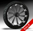 Harley Davidson Cypher Eclipse wheel by RC Components