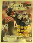 Chicago Bears Collecting and Fan Guide 64