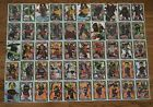 Lego Ninjago™ Series 2 Trading Card Game Cards choose Basic Cards 51 - 100