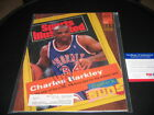 Philadelphia 76ers Collecting and Fan Guide 75