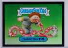 Garbage Pail Kids Comic Book Coming from IDW Publishing 10