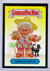 Garbage Pail Kids Comic Book Coming from IDW Publishing 18