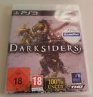 Playstaion 3 Darksiders