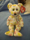 TY Beanie Baby - Eggs 2004 the Bear, Brand New Condition