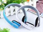 AEC BLUETOOTH Head Set Multi-Functional / Cool & Comfortable / BEST E-BAY PRICE!