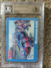 Richard Petty Cards and Autographed Memorabilia Guide 10