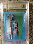 Richard Petty Cards and Autographed Memorabilia Guide 14