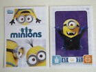 2015 Topps Minions Trading Cards 5