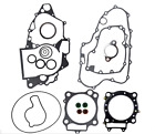 For Honda CRF450X 2005-2017 Complete Engine Gasket Kit Set Grf 450X Grf450X Kit