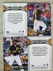 2018 Topps National Baseball Card Day Cards 52