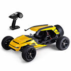 HBX T6 Brushless Motor 160A Esc 1 6 scale 2WD Off Road Dune Buggy RC Model Truck
