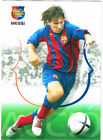 Lionel Messi Rookie Cards Checklist and Apparel Guide 24