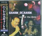 Harem Scarem Live at The Siren Japan CD w/obi aor WPCR-1736