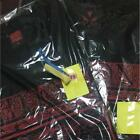 2 sheets set BABYMETAL Baby metal T-shirt THE ONE limited