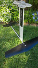 Andersson Black Fish Surfing SUP Hydrofoil