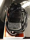 Verizon Palm Pre 2 for parts or not working Palm Treo i705 Motorola Startac