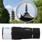 35x95 Monocular Telescope High Definition Power Double Zoom Outdoor Hiking Mini
