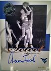 2006 Press Pass Select Jerry West Certified Authentic Autograph (Hard Signed)