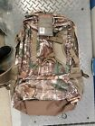 ALPS Outdoorz Falcon Back Pack