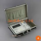 New Healthy Quantum Sub Health Body Analyzer Magnetic Resonance Acupuncture Pads