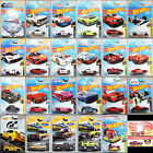2018 Hot Wheels Cars and Trucks Pick Your Cars See Description