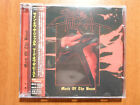 Sign of the Jackal - Mark of the Beast Femaled Fronted Power JAPAN  w/ Bonus