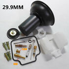Carburetor Repair Kit For HM CBX250 Twister Cylinder Motorbike Motorcycle