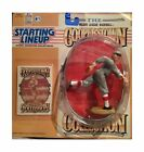 1993 Babe Ruth Cooperstown Collection Kenner Starting Lineup